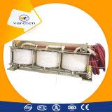 22kv/0.4kv 1000kVA 광업 프레임 증거 건조한 유형 변압기