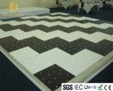 Stroboscopio Dance Floor Starlit acrilico