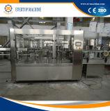 Máquina de enchimento do suco de fruta do preço de fábrica