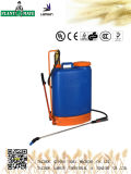 спрейер руки рюкзака 20L для земледелия/сада/домашнего (PJH-20)