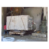 Каменный автомат для резки для мрамора гранита (DL2200)