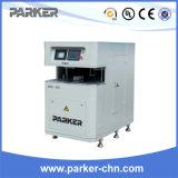 PVC Windowsの製造機械UPVC Windowsのコーナーのクリーニング機械
