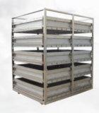 高度の産業滅菌装置の低価格