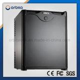 Mini réfrigérateur d'Orbita 30L, Minibar d'absorption d'hôtel, mini réfrigérateur