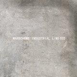 El cemento de carrocería lleno Matt rústico vitrificado porcelana esmaltado embaldosa (MB69020) 600X600m m para la pared y el suelo