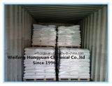 Het Chloride van het Calcium van het dihydraat Korrelig voor de Boring/de Sneeuw van de Olie - het Smelten van de Smelting/van het Ijs (74% 77% 10035-04-8)