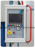 Hb10L Blasformen-Maschinen-Flasche, die Maschine herstellt, formenmaschine zu durchbrennen