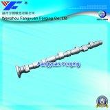 Камшафт высокого качества горячий выкованный для Aero-Engine