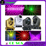 China Moving Head feixe 230W 7R Sharpy Stage Disco Light