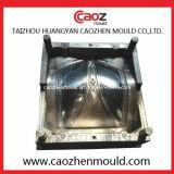 Générateur automatique de moulage de pièce de véhicule d'injection en plastique dans Huangyan