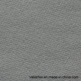 Ткань драпирования тканья домочадца софы постельных принадлежностей подушки полиэфира