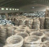 Hot DIP Galvanizde Wire Galvanzied Wire, Galvanized Iron Wire