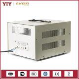Yiyen 230Vのサーボタイプ自動電圧調整器