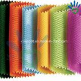 Tela no tejida no tejida barata de los PP Spunbond Fabric/PP Spunbond de la alta calidad, material no tejido del polipropileno para los bolsos no tejidos