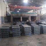 Venta de los lingotes del terminal de componente de la alta calidad en el precio bajo