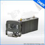 Perseguidor caliente del coche del GPS de la venta con la cámara de HD para el seguimiento de la noche (OCTUBRE DE 600)