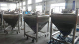 Manufacuture van de Container van de Trommel IBC