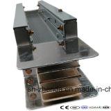 1600A aluminio Busduct/Busway/Busbar