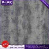 Azulejo rústico de la porcelana de la venta caliente de Foshan para la sala de estar