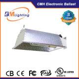 Crecer el hidrocultivo ligero del dispositivo 315W CMH del reflector crecen el kit