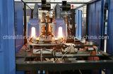 セリウムが付いている上の破裂音ペットびんの吹く形成の機械装置