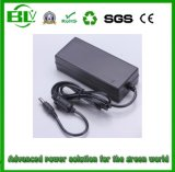 33.6V 1A Li-ion/Lithium/Li-Polymer Battery Charger