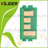 Toner-Kassette des Toner-Tk-7300 des Installationssatz-Tk-7302 für Kyocera P4040dn