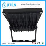 LED-Beleuchtung/Licht, 10W LED Flutlicht-Flut-Licht, PFEILER im Freienlicht IP65