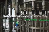 Mais elevado e mais máquina de engarrafamento Full-Automatic da água do estado