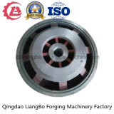 Professional Various Model China Factory Forging Part