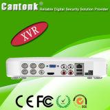 工場価格4CH 5in1 DVR (XVRPGH420)