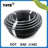 """Yute Ts16949 tipo di standard 1/2 """" un'Assemblea di tubo flessibile del freno aerodinamico"""