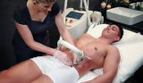 Rolamento profissional Velashape do Liposuction do vácuo elevado que Slimming a máquina/corpo Velashape para a máquina de Velasmooth da remoção do Cellulite