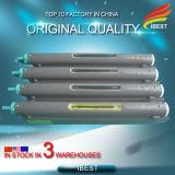 Calidad original compatible para el cartucho de toner de Lexmark C925 X925 para C925de C925X76g C925h2cg