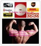 Classe farmacêutica Leuprolide CAS 53714-56-0 da pureza de 99% para suplementos ao corpo