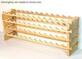 Personalizar la capacidad de barril de vino de madera de madera francés con alta Quanlity