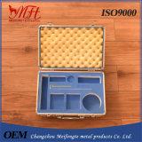 Портативная резцовая коробка для автомобиля