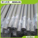 Tubo caliente de PPR para los materiales de construcción (PN16, PN20)