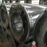 Do Galvalume de aço da folha da telhadura do metal de folha dos fornecedores de China bobina de aço (0.14mm-0.8mm)