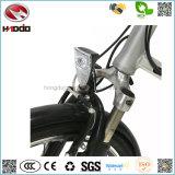 [250و] جديدة نمو بيع بالجملة كهربائيّة مدينة درّاجة رخيصة [ليثيوم بتّري] درّاجة اثنان عجلة طريق [إ-بيك] دوّاسة عربة