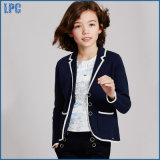 Unisex Fashion Primary School Uniform Suit