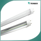 Lámpara fluorescente del LED, lámpara fluorescente recargable