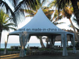 رف خارجيّ مستديرة حزب خيمة لأنّ عمليّة بيع مهرجان خيمة ممون
