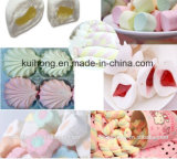 기계 가격을 만드는 Kh 대중적인 사탕