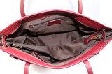Modèles gravés en relief neufs des sacs pour les sacs d'épaule des femmes