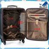 Caldo vendendo il sacchetto virtualmente senza peso del carrello dei bagagli del carrello per la corsa