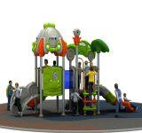 Strumentazione esterna del campo da giuoco del giocattolo dell'automobile del bambino (YL-C098)