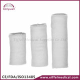 Medical Rescue Outdoor Elastic Conforming PBT Bandage