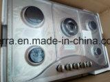 Precio de fábrica de la estufa de gas de la cocina (JZS1003)