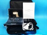 Машина Sun-806f ультразвука ветеринара Ce ультразвука миниой компьтер-книжки ветеринарная с ректальным зондом
